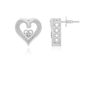 Silver Jewellery Shopping India