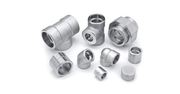 Forged Fittings supplier in Jaipur