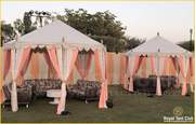 Best Budget Event Management Company in Udaipur : Bhakti Events