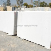 Makrana Marble Manufacturer & Exporter