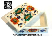 Marble Inlay for Decorating Your Home RAC