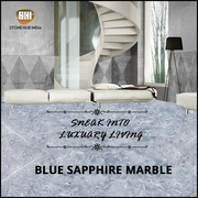Top leading supplier of Imported marble in jaipur