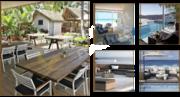 Hotel Resort Furniture Manufacturer