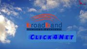 Wireless Internet Provider Nagaur