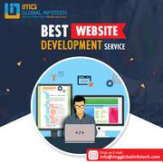 Software Development Services in Jaipur