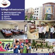 best colleges in Jaipur for arts in jaipur
