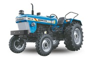 Sonalika Tractor Price list India
