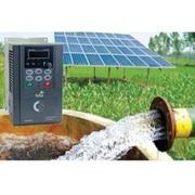 1HP,  5HP,  10HP,  20HP Solar Water Pump in Jaipur by Rudra Rays