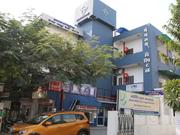 Best Laparoscopy Center in Jaipur - Mangalam Hospital
