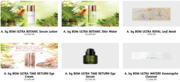 Buy Best Korean Beauty & Skin Care Products Online in India