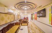 Budget Hotels in Jaipur   Best Hotels in Jaipur   Heritage Hotels