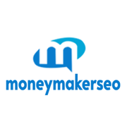 Digital Marketing Company | SEO,  SMO,  PPC,  SEM - Moneymakerseo.com