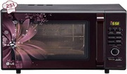 Buy Best Grill Microwave Oven for Baking