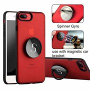 Buy Apple iPhone/iPad/iPod Accessories in Low Price| Upto 30% Off