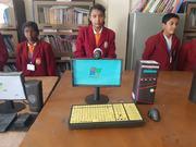 Best English Medium School in Alwar