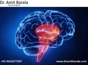 Best Neurosurgeon Doctor in Jaipur