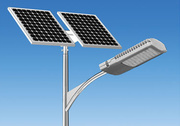Buy Outdoor Lights for Garden | Rudra Rays & Wind Power Pvt. Ltd.