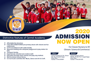 Top Schools in Alwar