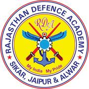 Defence Academy in Sikar