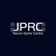 Best Neuro Surgeon in Jaipur