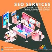 SEO Company Jaipur,  Best SEO Services Jaipur,  SEO Agency Jaipur