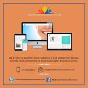 Web Design Company Jaipur,  Website Development Company Jaipur