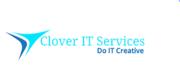 Clover IT Services Pvt Ltd
