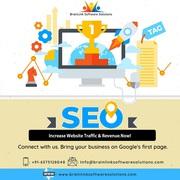 Digital Marketing Company Jaipur,  Digital Marketing Services in Jaipur