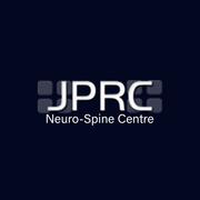 Best Slipdisc Doctor in Jaipur