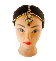 Shop for a Collection of Matha Patti for Women at Best Price