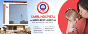 Best gynecologist and maternity hospital in Alwar