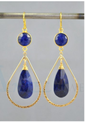 Angel Jewels jewelry & Gemstone Manufacture