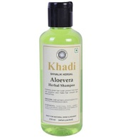 Base q.s in Khadi Shampoo Meaning