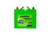 Amaron Battery Dealer Udaipur,