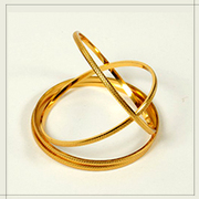 Gold Jewelry Online Store Latest Design