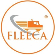 Fleeca India Pvt Ltd - Tyre Bachao,  Gaadi Bachao | Tire Safety