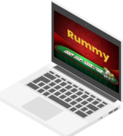Rummy Game Development Services