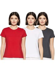 Trending Ladies Tops At Lowest Price