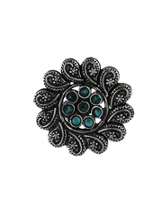 Buy Oxidised Jewellery Online at Best Price by Anuradha Art Jewellery