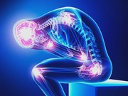 Chronic Pain Condition: Diagnosis,  Causes & Treatments