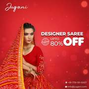 Designer lehenga sarees,  best wedding bridal wear,  jewellery,  sarees