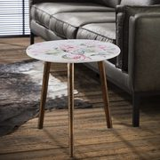 Center table for living room | Center Table Archives | RNG Furniture