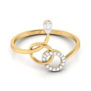 Buy Rings Online in India