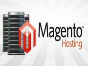 Optimised Managed Magento for Robust & Fast Store Performance