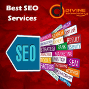 Best Digital Marketing Training in Jaipur