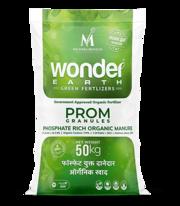 Get Best Prom Fertilizer in India at NM India Biotech