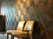 Tips on Finding the Best Designer Wall Tiles for Your Home