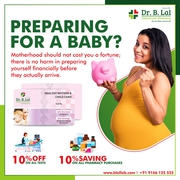 Health Membership Cards - Dr. B. Lal Clinical Laboratory