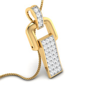 Buy Pendants Online in India