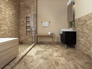 Why Choose Natural Stone Tiles for Your Home?